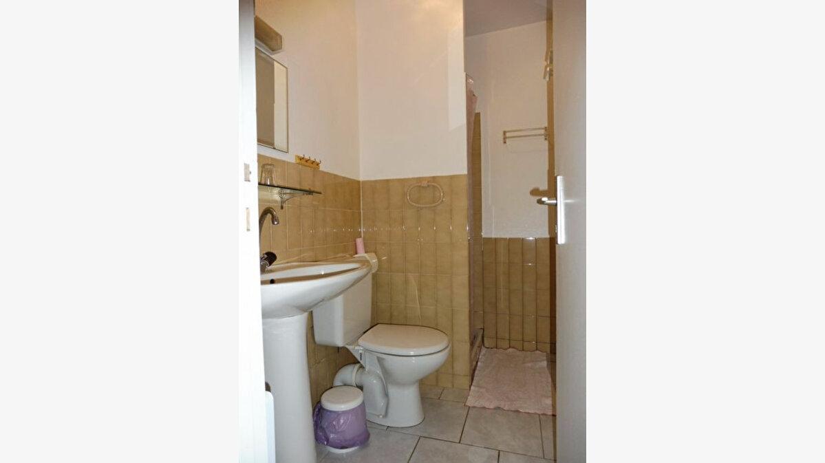 Achat Maison 9 pièces à Saint-Honoré-les-Bains - vignette-4