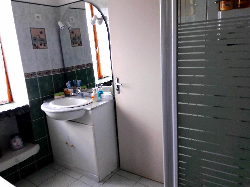 Achat Maison 6 pièces à Rémilly - vignette-7