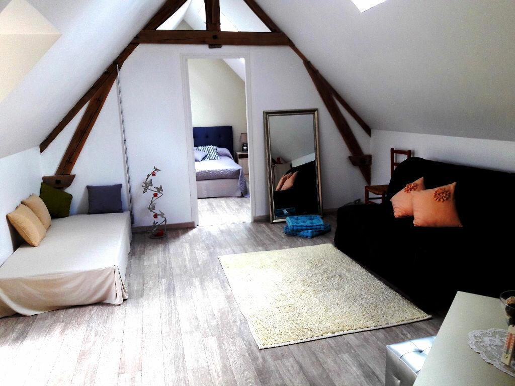 Achat Maison 6 pièces à Rémilly - vignette-8