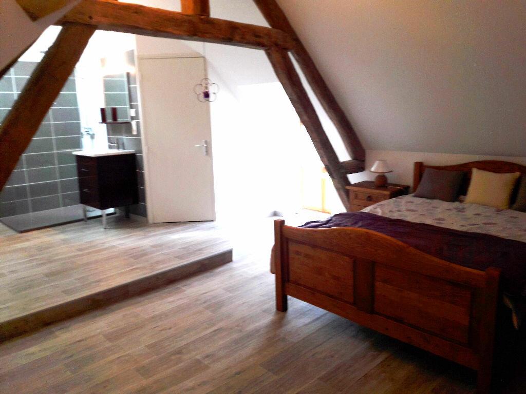 Achat Maison 6 pièces à Rémilly - vignette-9
