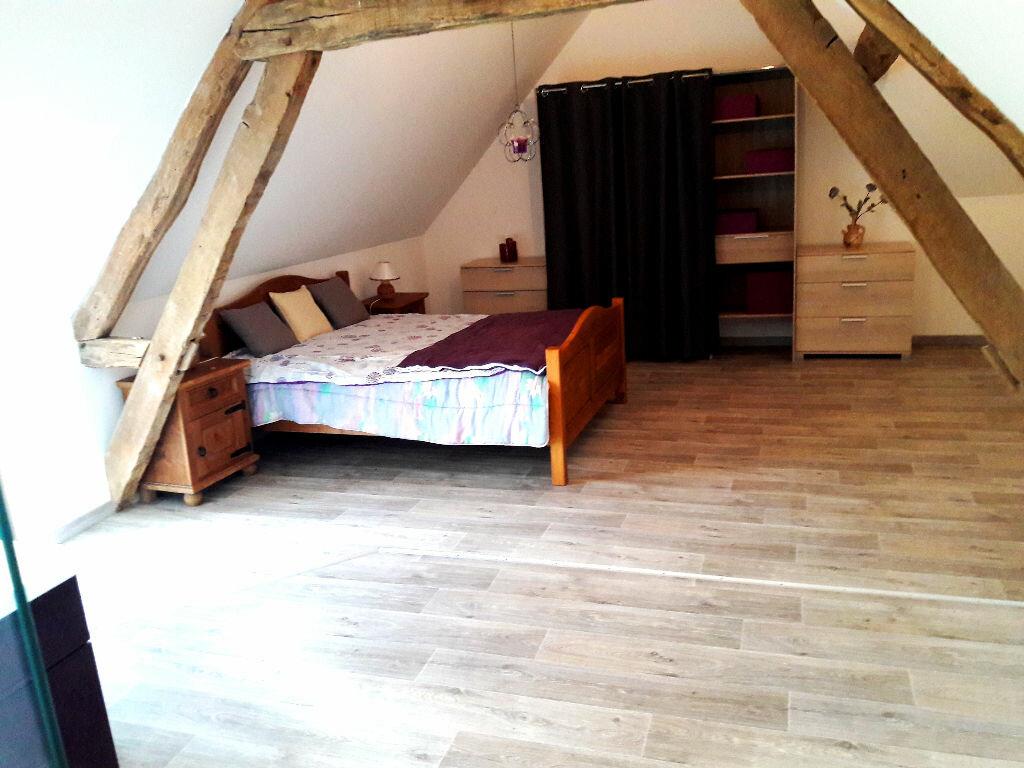 Achat Maison 6 pièces à Rémilly - vignette-10