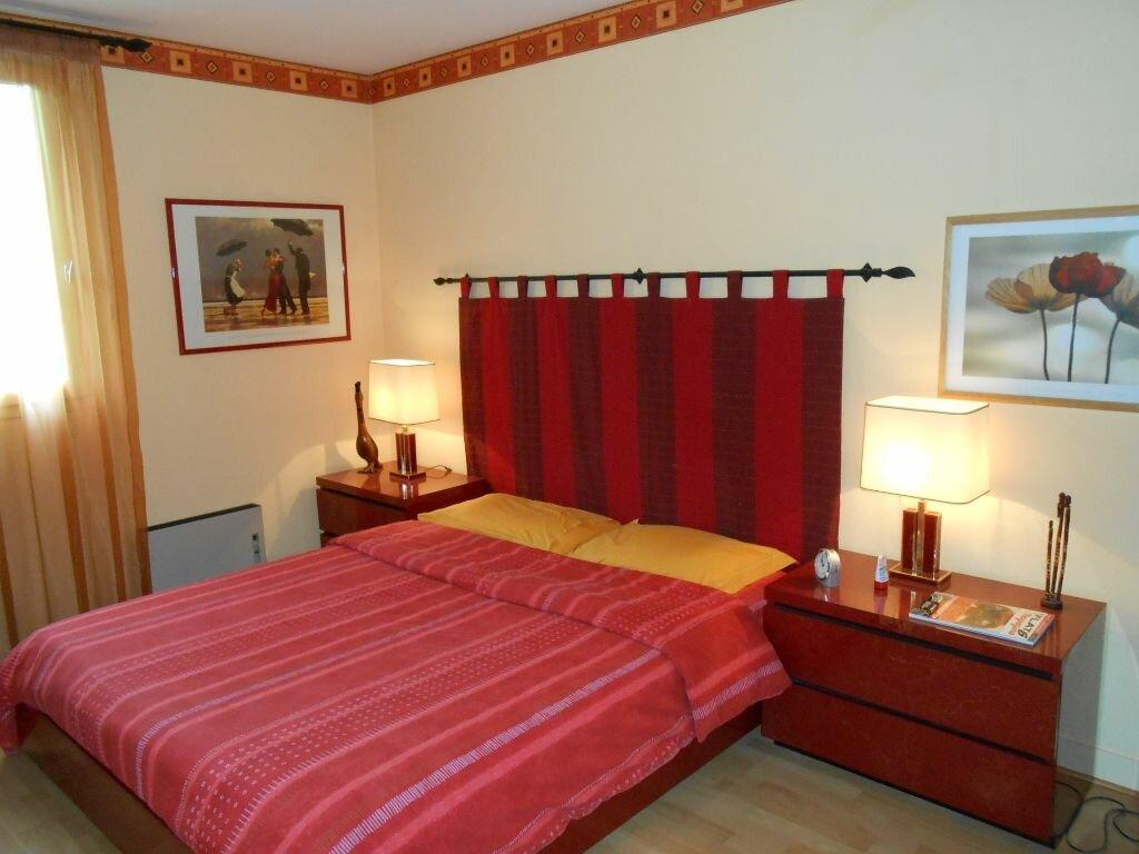 Achat Appartement 2 pièces à Nevers - vignette-3
