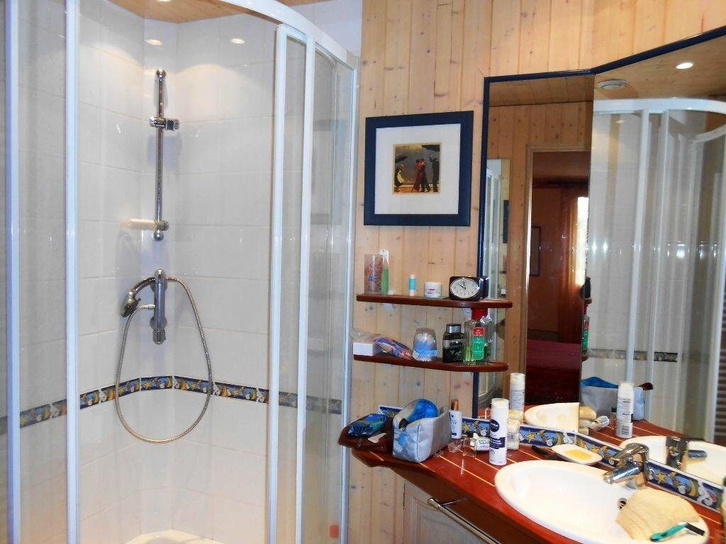Achat Appartement 2 pièces à Nevers - vignette-4