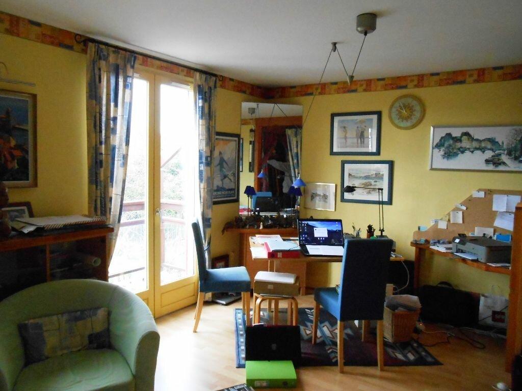 Achat Appartement 2 pièces à Nevers - vignette-5