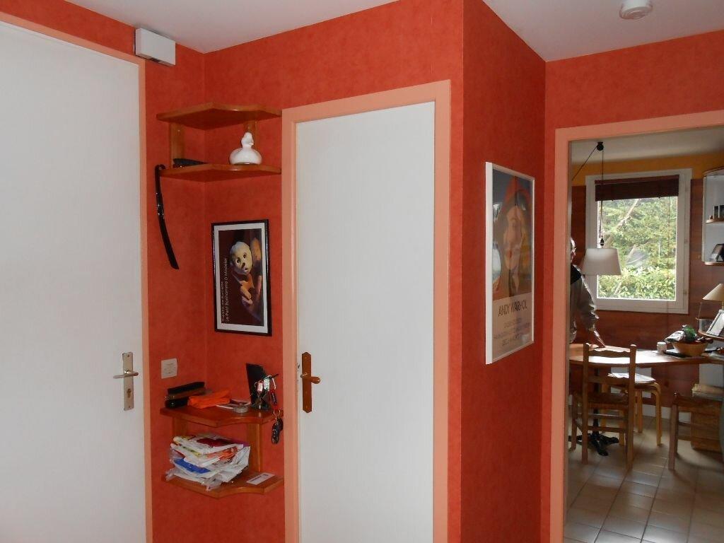 Achat Appartement 2 pièces à Nevers - vignette-8