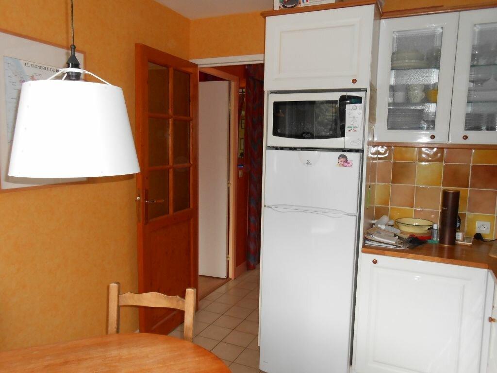 Achat Appartement 2 pièces à Nevers - vignette-13