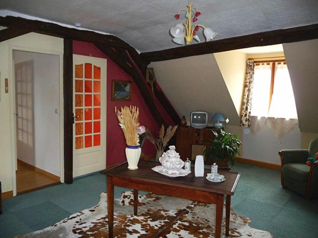 Achat Maison 12 pièces à Charrin - vignette-14