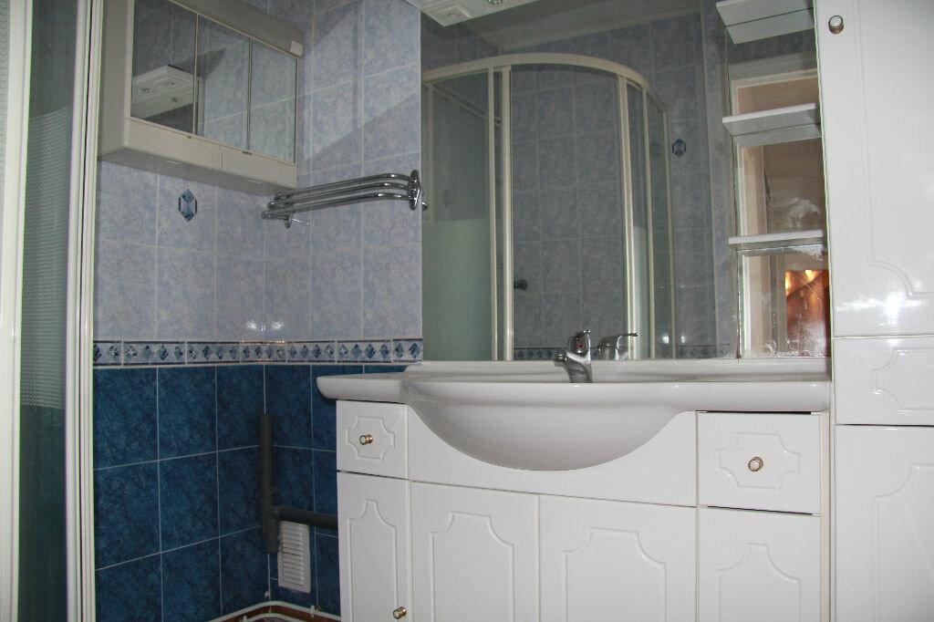 Achat Appartement 3 pièces à Bourges - vignette-8