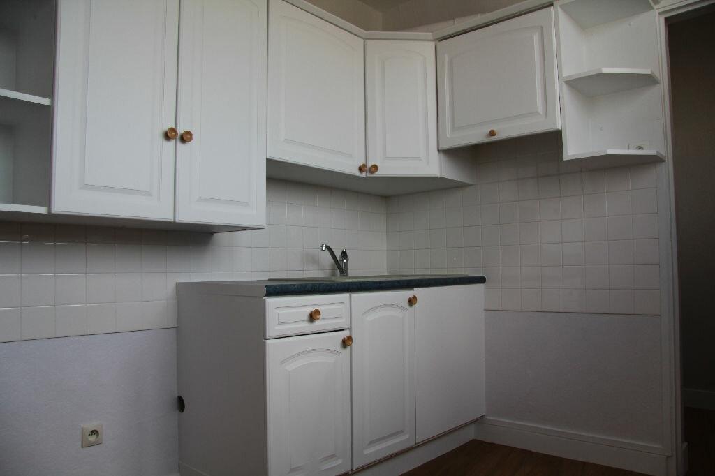 Achat Appartement 3 pièces à Bourges - vignette-16
