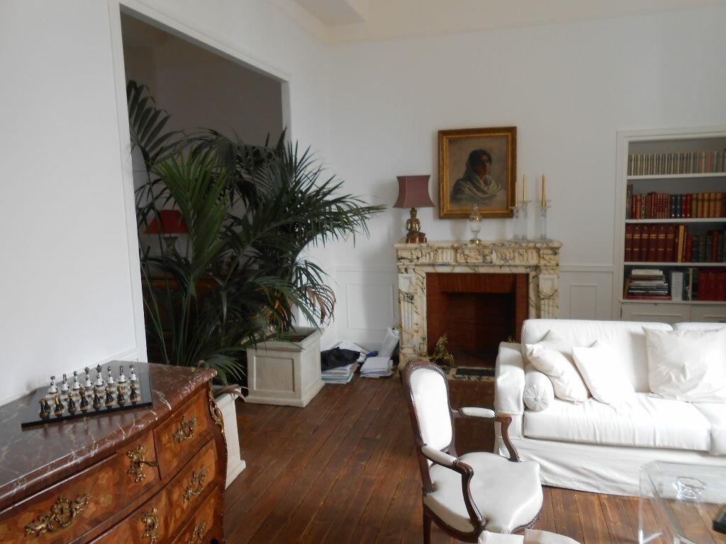 Achat Appartement 5 pièces à Nevers - vignette-1