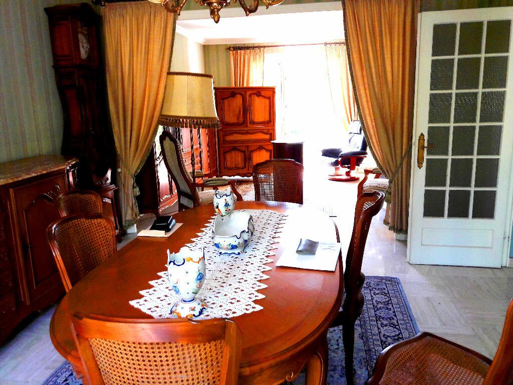 Achat Maison 4 pièces à Saint-Léger-des-Vignes - vignette-2