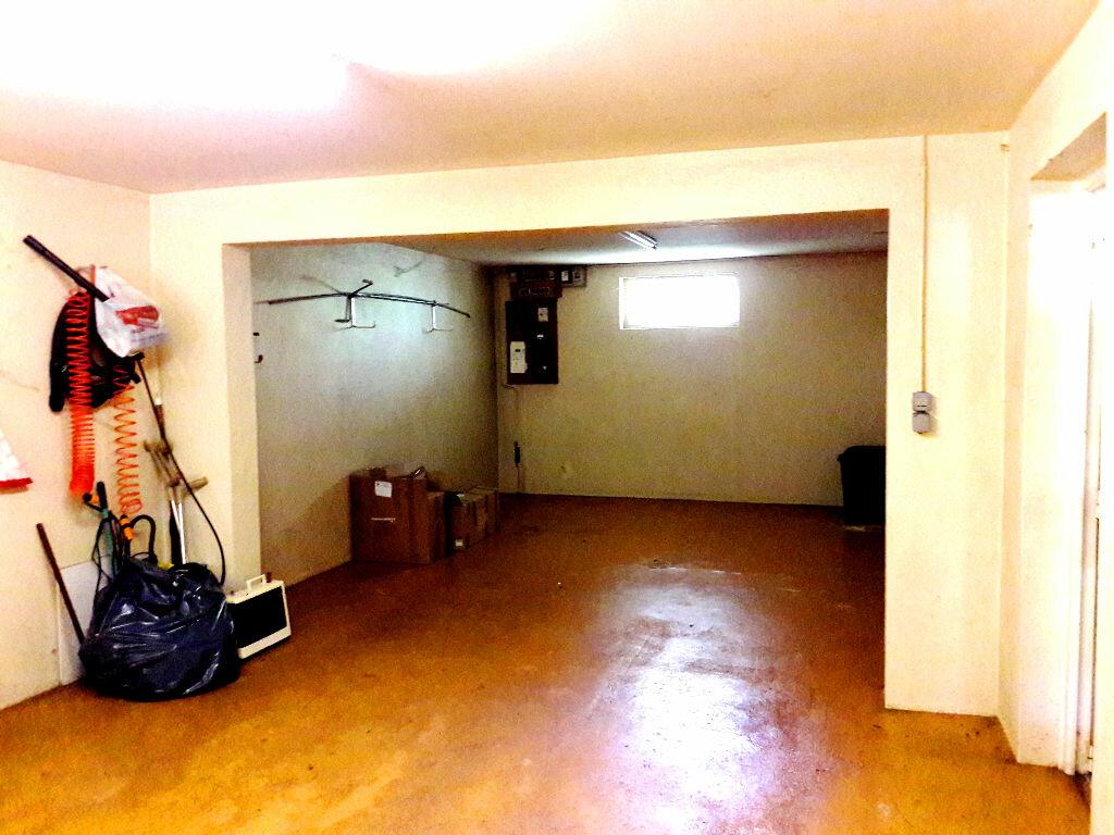 Achat Maison 4 pièces à Saint-Léger-des-Vignes - vignette-11