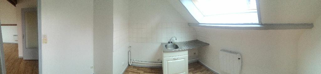 Location Appartement 3 pièces à Nevers - vignette-11