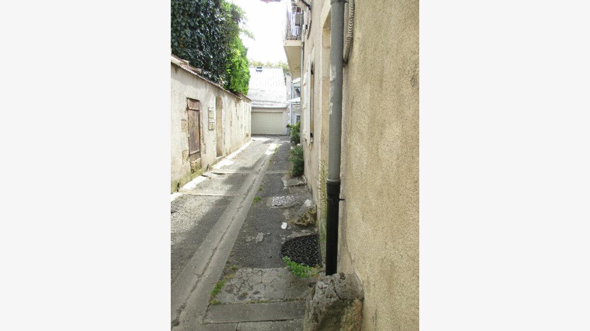 Achat Maison 5 pièces à Bourges - vignette-7