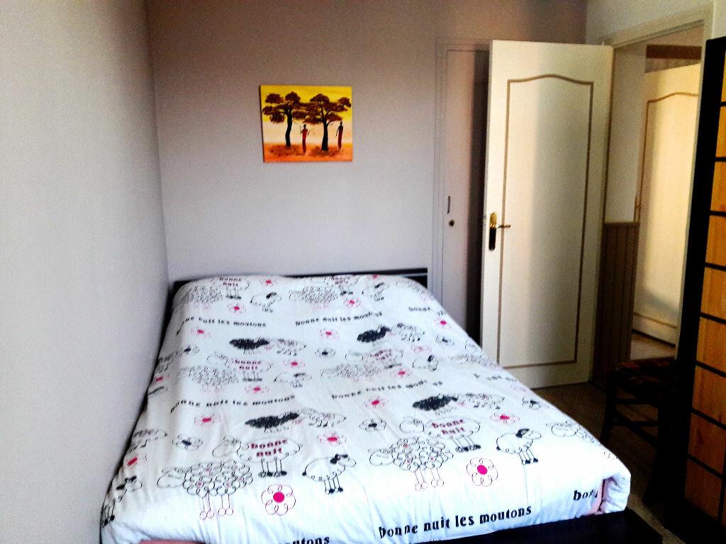 Achat Appartement 3 pièces à Decize - vignette-5