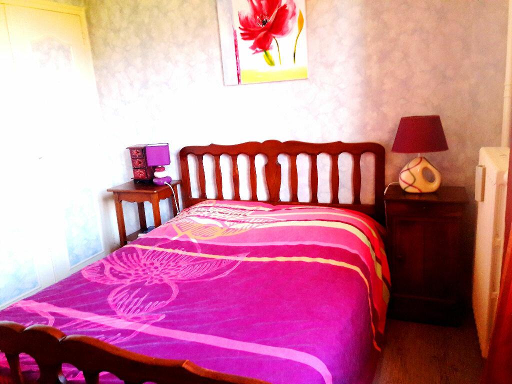 Achat Appartement 3 pièces à Decize - vignette-6