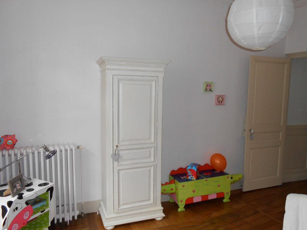 Achat Appartement 3 pièces à Nevers - vignette-9