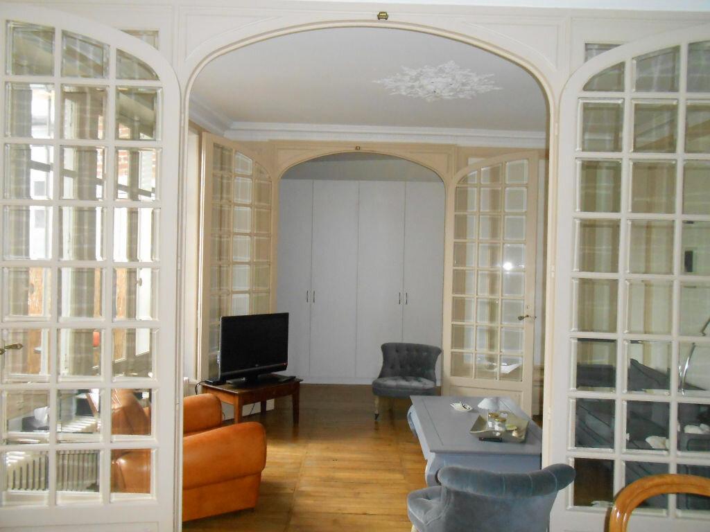 Achat Appartement 3 pièces à Nevers - vignette-10