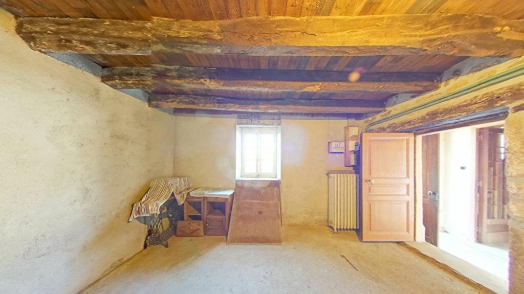 Achat Maison 4 pièces à Bersac-sur-Rivalier - vignette-4