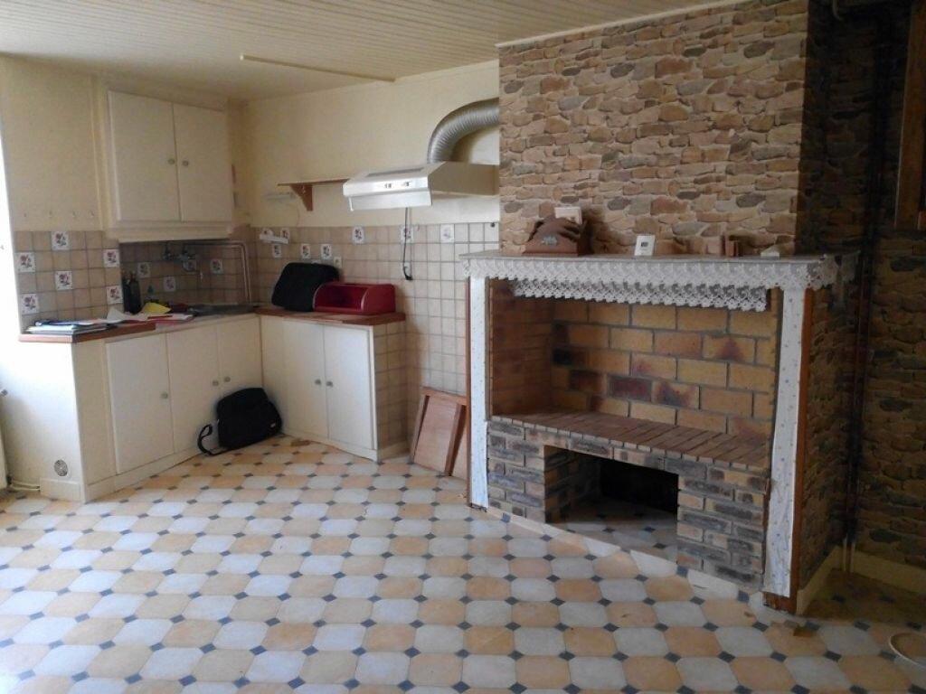 Achat Maison 4 pièces à Aixe-sur-Vienne - vignette-1