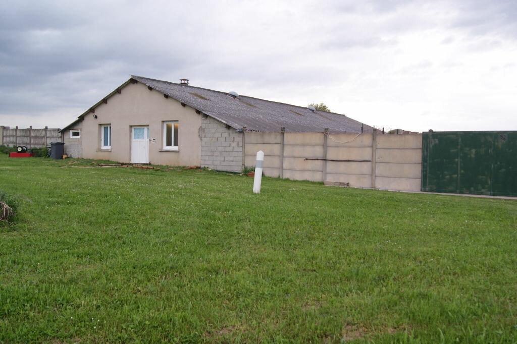 Achat Maison 7 pièces à Laurière - vignette-10