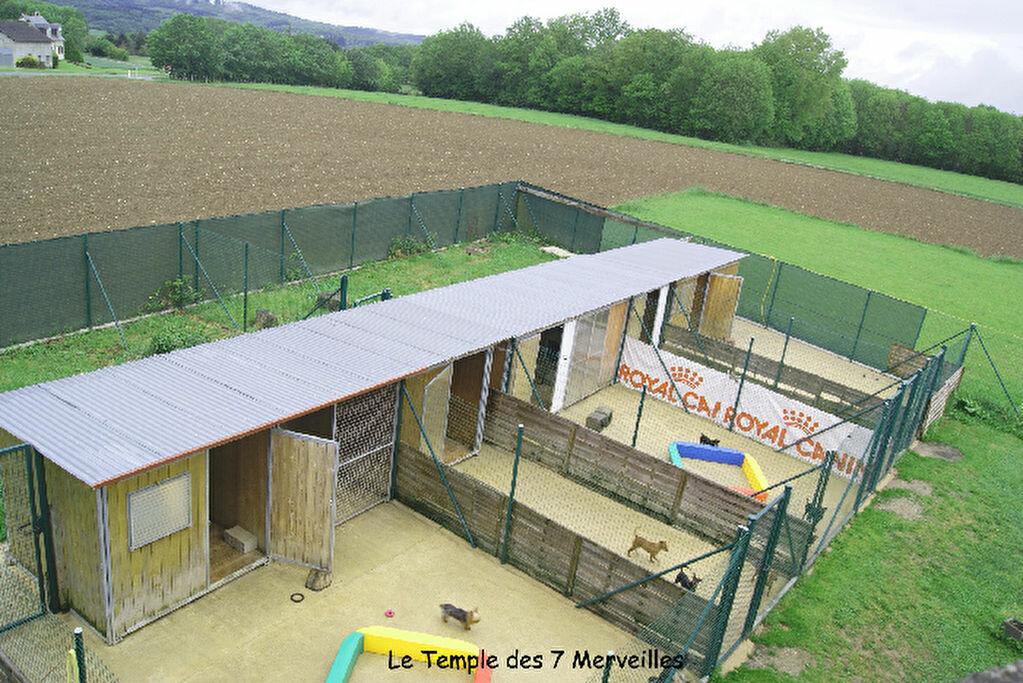 Achat Maison 7 pièces à Laurière - vignette-16
