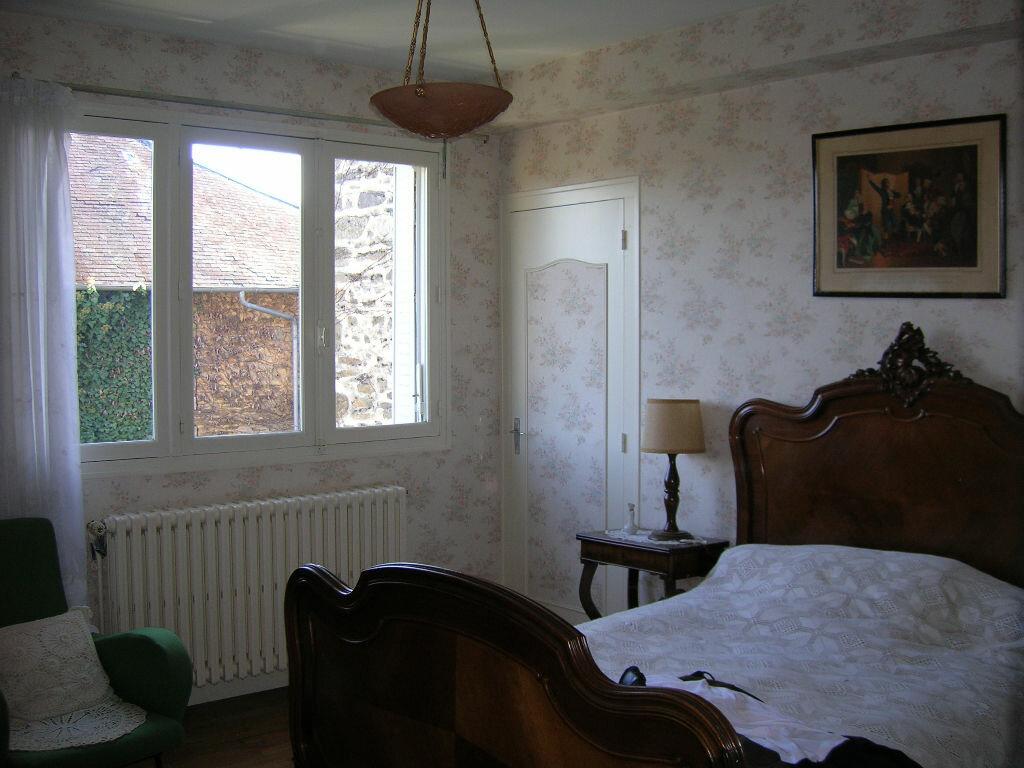 Achat Maison 5 pièces à Saint-Martin-Sainte-Catherine - vignette-10
