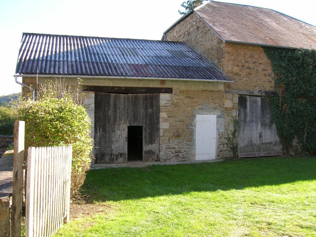 Achat Maison 5 pièces à Saint-Martin-Sainte-Catherine - vignette-11