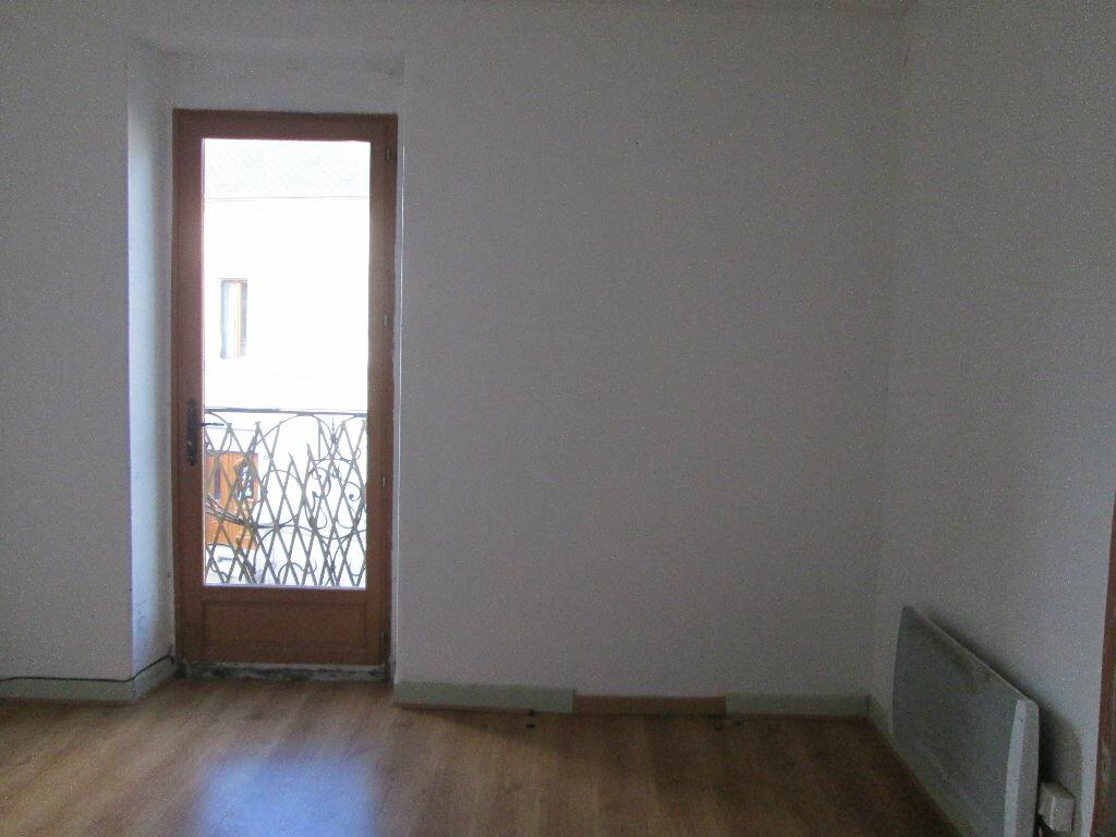 Achat Immeuble  à Saint-Sulpice-Laurière - vignette-8