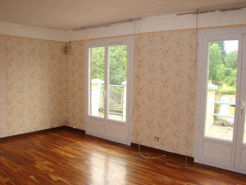 Achat Maison 3 pièces à Jabreilles-les-Bordes - vignette-7
