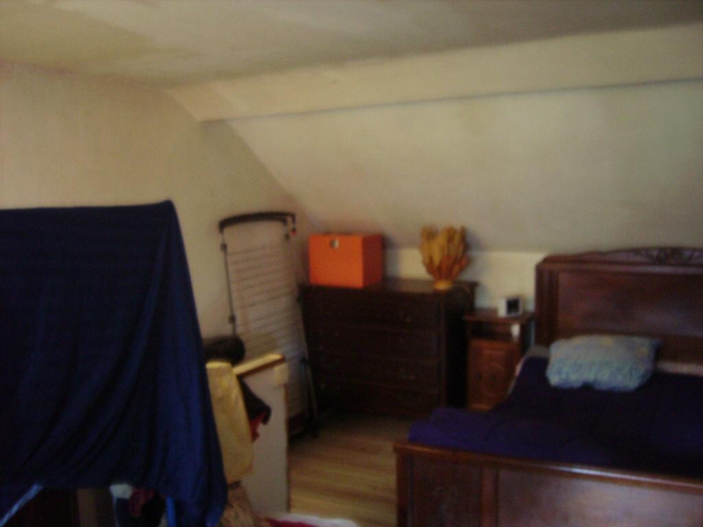 Achat Maison 2 pièces à Saint-Laurent-les-Églises - vignette-6