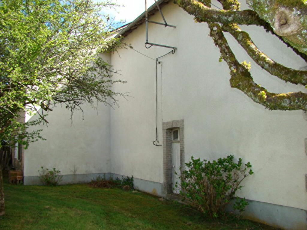 Achat Maison 6 pièces à Rilhac-Rancon - vignette-15
