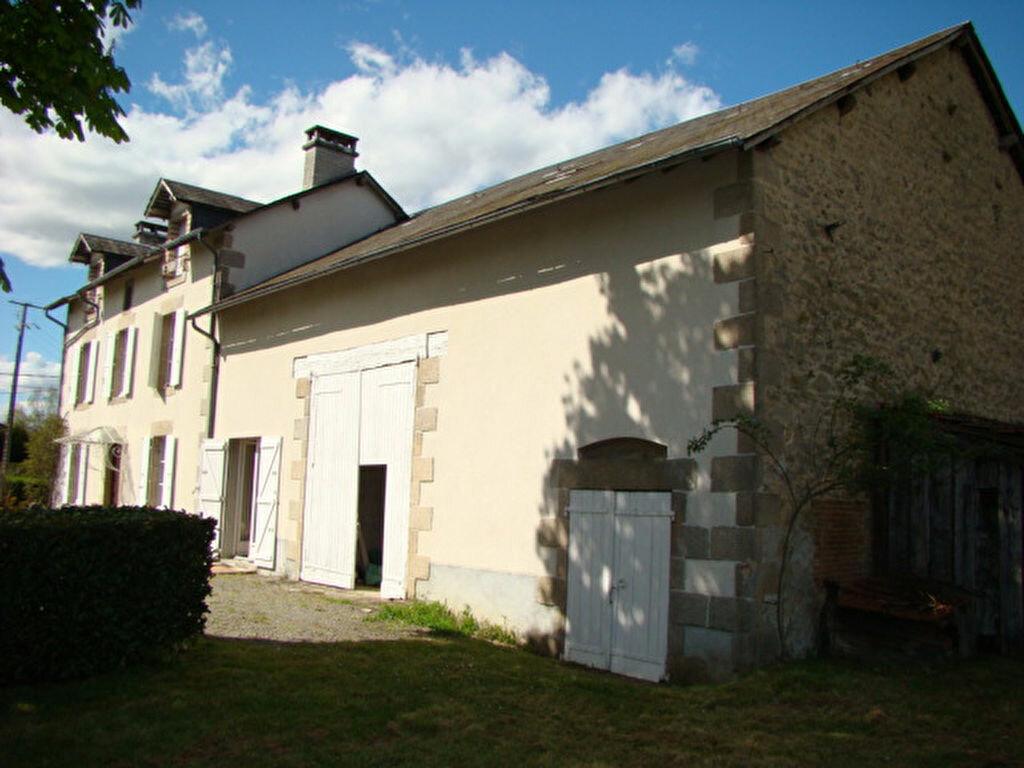 Achat Maison 6 pièces à Rilhac-Rancon - vignette-16