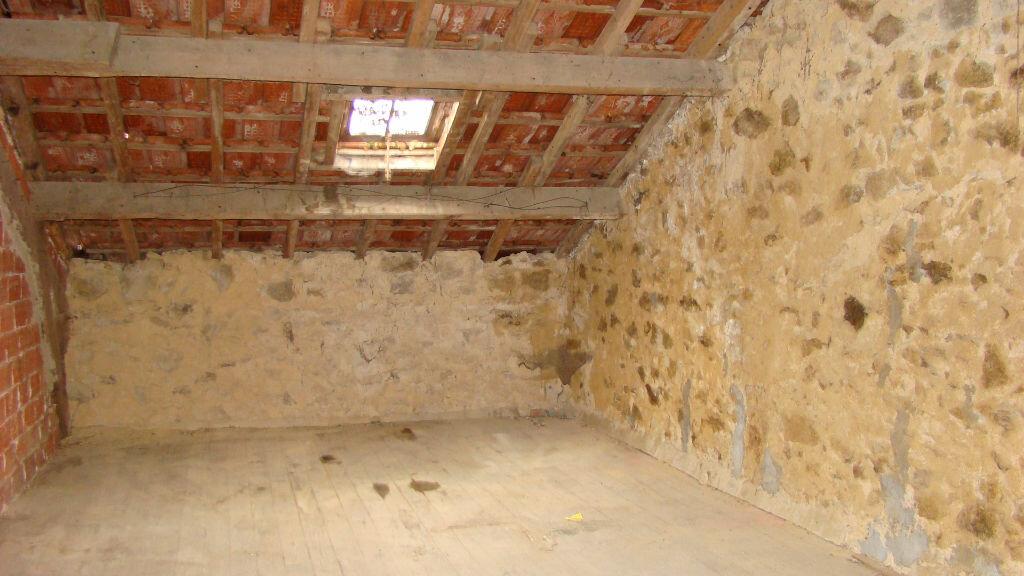 Achat Maison 8 pièces à Rilhac-Rancon - vignette-8