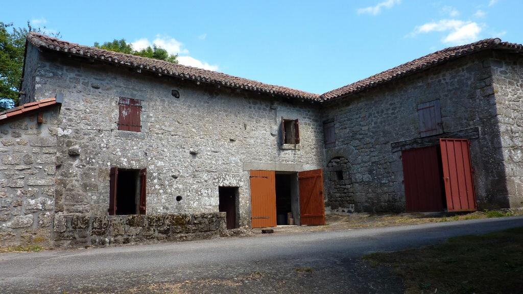 Achat Maison 4 pièces à Saint-Sylvestre - vignette-1