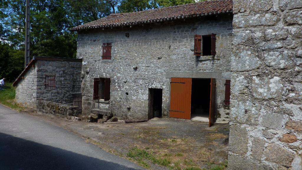 Achat Maison 4 pièces à Saint-Sylvestre - vignette-3