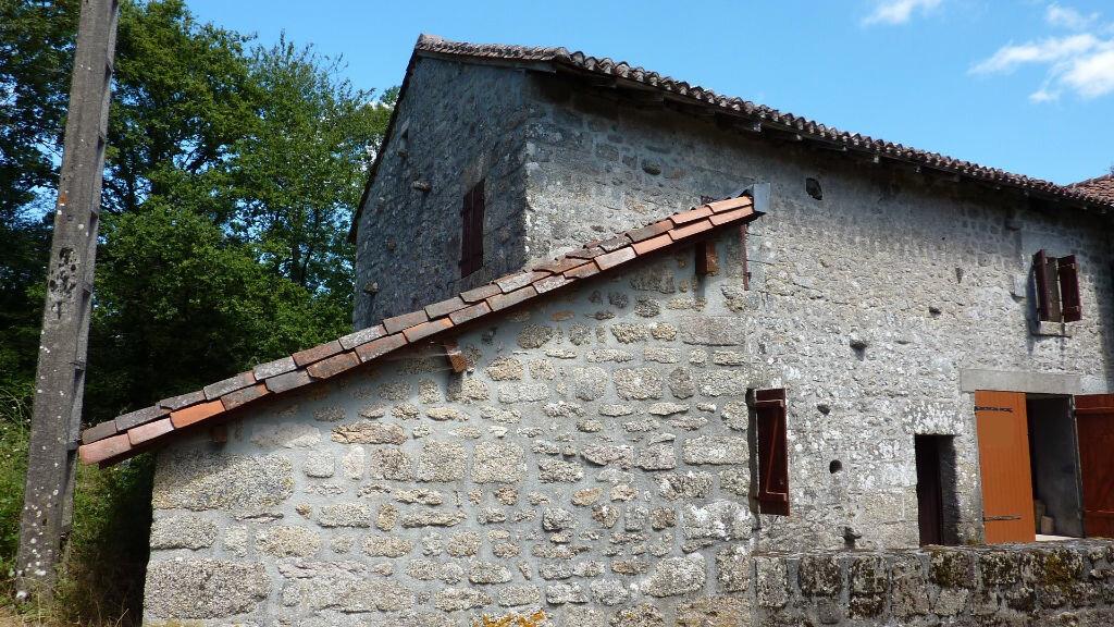 Achat Maison 4 pièces à Saint-Sylvestre - vignette-4