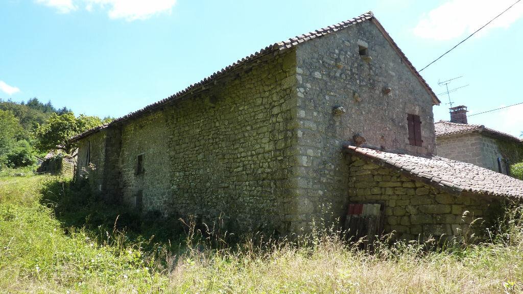 Achat Maison 4 pièces à Saint-Sylvestre - vignette-5