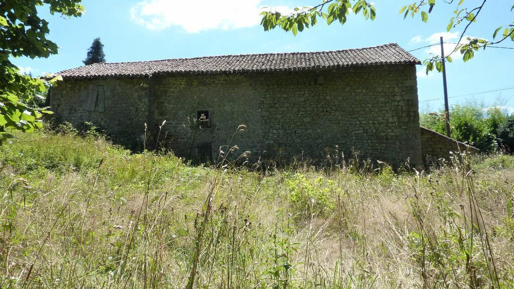 Achat Maison 4 pièces à Saint-Sylvestre - vignette-6