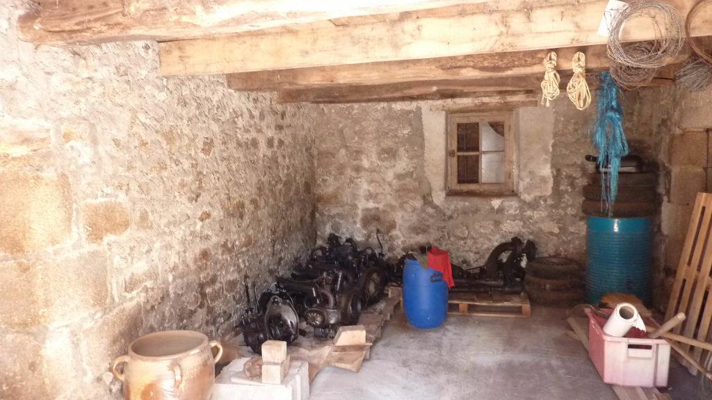 Achat Maison 4 pièces à Saint-Sylvestre - vignette-7
