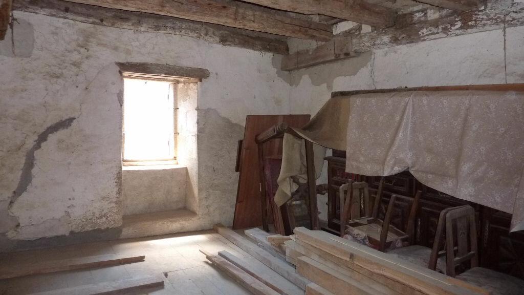 Achat Maison 4 pièces à Saint-Sylvestre - vignette-11