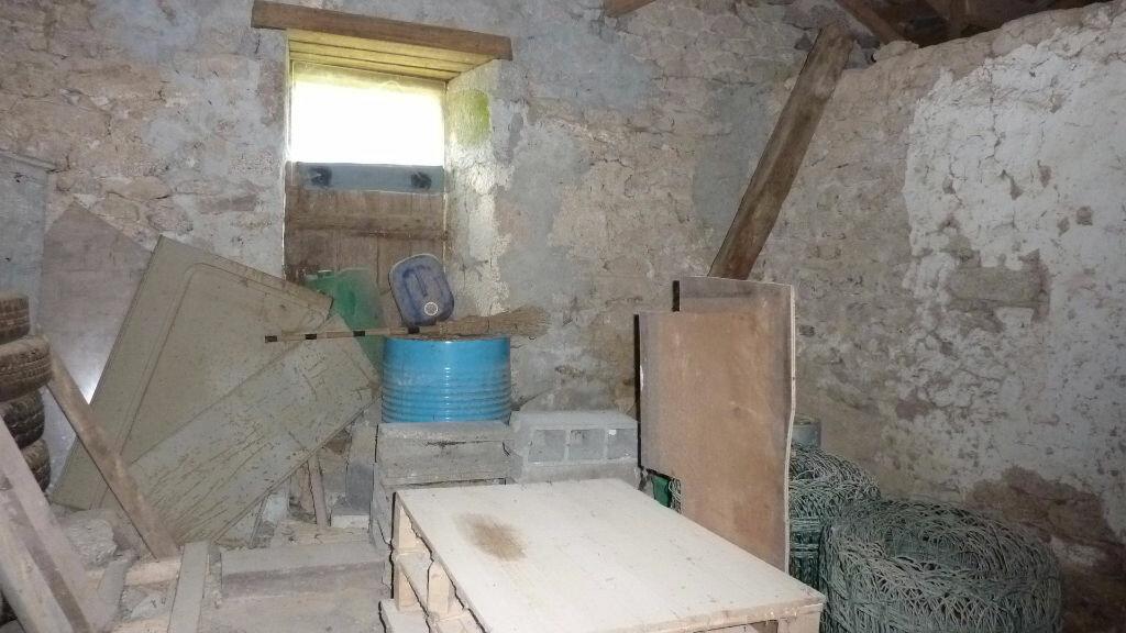 Achat Maison 4 pièces à Saint-Sylvestre - vignette-12