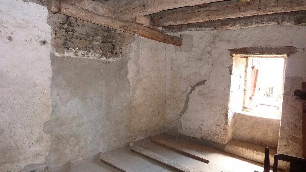Achat Maison 4 pièces à Saint-Sylvestre - vignette-14