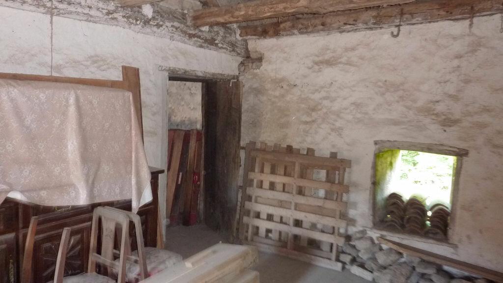 Achat Maison 4 pièces à Saint-Sylvestre - vignette-15