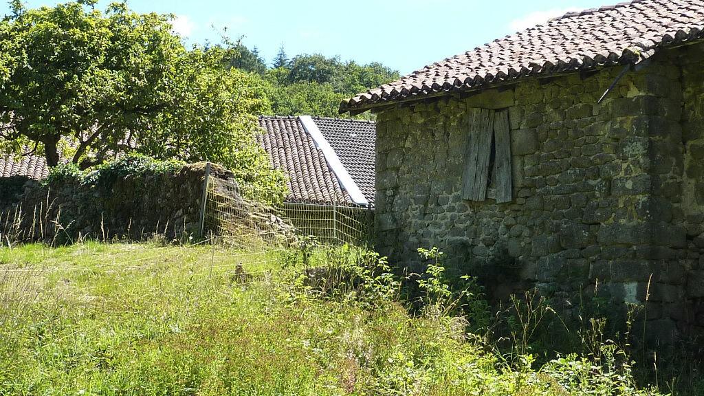 Achat Maison 4 pièces à Saint-Sylvestre - vignette-17