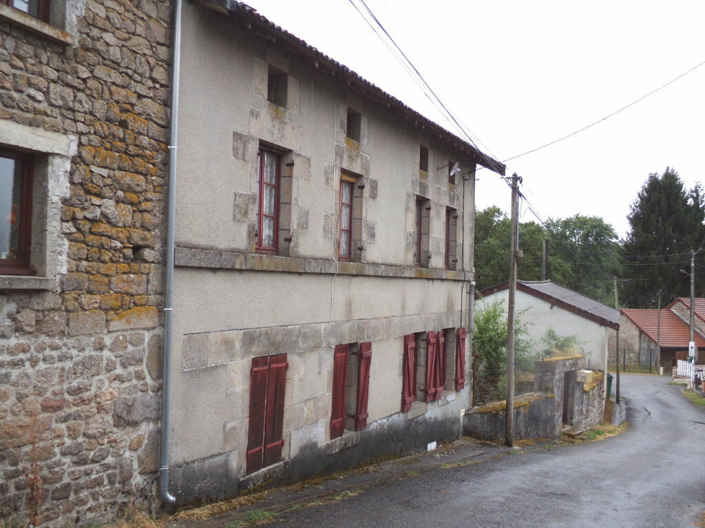 Achat Maison 6 pièces à Saint-Sylvestre - vignette-8