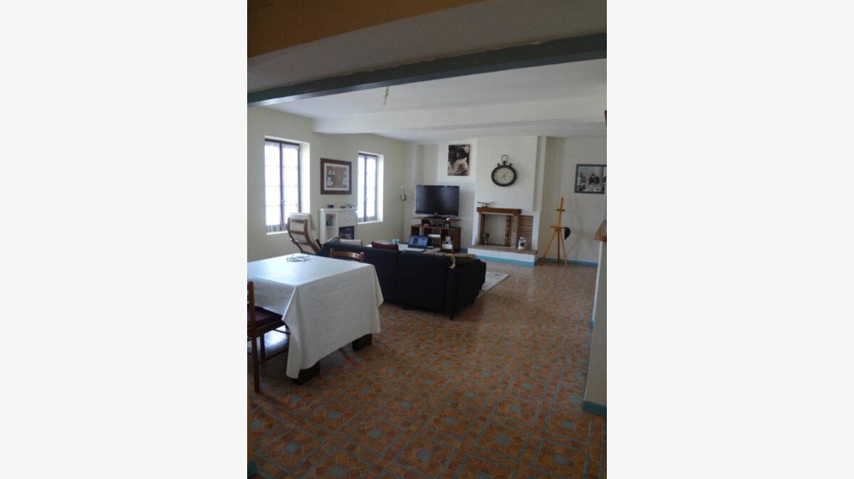 Achat Appartement 3 pièces à Grenade - vignette-1