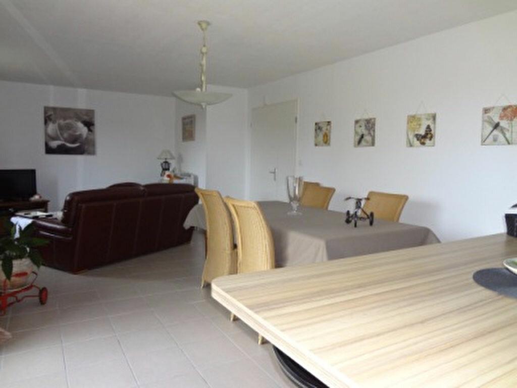 Achat Appartement 4 pièces à Merville - vignette-1