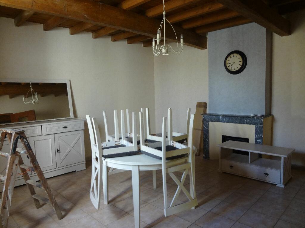 Achat Maison 4 pièces à Monbéqui - vignette-1