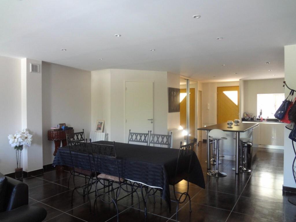 Achat Appartement 3 pièces à Montaigut-sur-Save - vignette-1